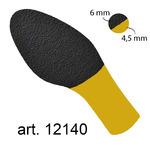 ART.12140