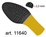 ART.11640