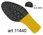 ART.11440