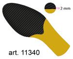 ART.11340