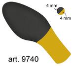 ART. 9740