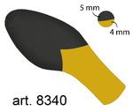 ART. 8340