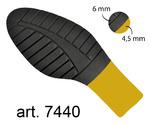 ART.7440