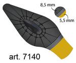 ART. 7140