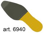 ART. 6940