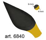ART. 6840