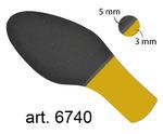 ART. 6740