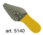 ART. 5140