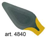 ART. 4840