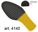 ART.4140