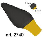 ART. 2740