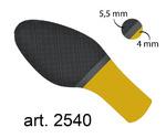 ART. 2540