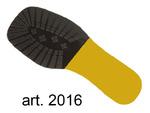 ART. 2016