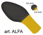ART. ALFA