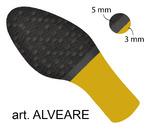 ART. ALVEARE