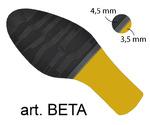 ART. BETA