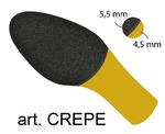 ART. CREPE