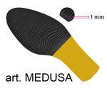 ART. MEDUSA