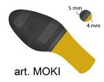 ART. MOKI