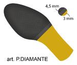 ART. P.DIAMANTE