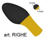 ART. RIGHE