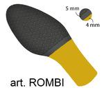 ART. ROMBI