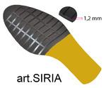 ART. SIRIA