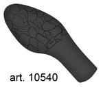 ART. 10540
