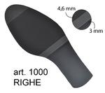 ART. 1000 RIGHE