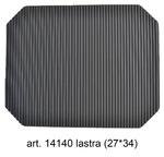 ART. 14140 LASTRA (27X34)