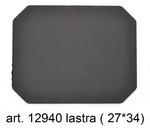 ART. 12940 LASTRA (27X34)