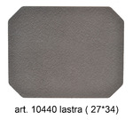 ART. 10440 LASTRE (27X34)