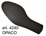 ART. 4240 PACO