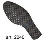 ART. 2240