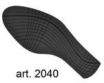 ART. 2040